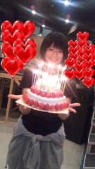 ℃-ute 公式ブログ/憂佳×愛ちゃん千聖 画像2