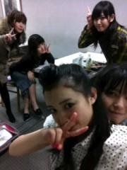 ℃-ute 公式ブログ/お疲れさまでした。 画像1