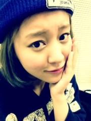 ℃-ute 公式ブログ/萩、HAGI、はぎ 画像2