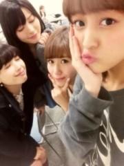 ℃-ute 公式ブログ/努力夢現・(= ´∀`)人( ´∀`=) 画像2