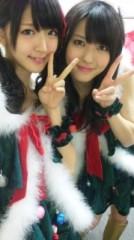 ℃-ute 公式ブログ/クリスマス(あいり) 画像1