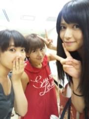 ℃-ute 公式ブログ/レッツもっつ(*^.^*) 画像2