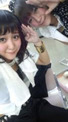 ℃-ute 公式ブログ/ちさとの誕生日 画像3