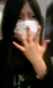 ℃-ute 公式ブログ/読まなきゃダメ千聖 画像1