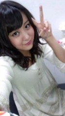 ℃-ute 公式ブログ/やっほ〜〜〜 画像1