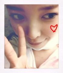 ℃-ute 公式ブログ/お疲れ様で〜す 画像1