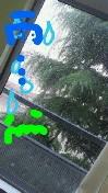 ℃-ute 公式ブログ/やほぅ(あいり) 画像1