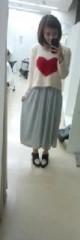 ℃-ute 公式ブログ/ルーズなあたし 画像2