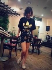 ℃-ute 公式ブログ/今日はね! 画像3
