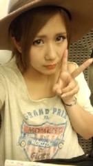 ℃-ute 公式ブログ/叶えーーー千聖 画像1