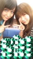 ℃-ute 公式ブログ/昨日Yeah 千聖 画像2