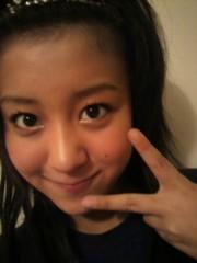 ℃-ute 公式ブログ/自慢のお姉ちゃん 画像1