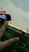 ℃-ute 公式ブログ/当たり=THE萩ちゃんです 画像1