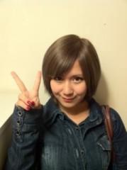 ℃-ute 公式ブログ/つうぃに千聖 画像2