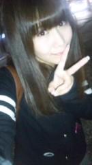 ℃-ute 公式ブログ/軽く受け流してほしいblog 画像1