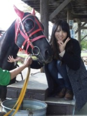 ℃-ute 公式ブログ/秋休み最終日(*^_^*)  画像1
