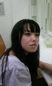 ℃-ute 公式ブログ/明日よ、はよ来い-笑千聖 画像2