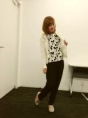 ℃-ute 公式ブログ/チェキ!mai 画像1