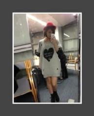 ℃-ute 公式ブログ/今日!! 画像2