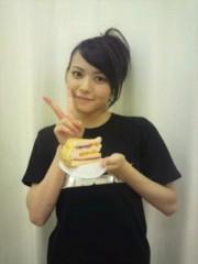 ℃-ute 公式ブログ/あと3日か〜 画像1