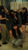 ℃-ute 公式ブログ/THE 萩ちゃんです 画像1