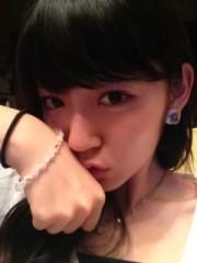 ℃-ute 公式ブログ/遅くなりました!(あいり) 画像1