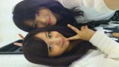 ℃-ute 公式ブログ/キンモクセイ 画像2