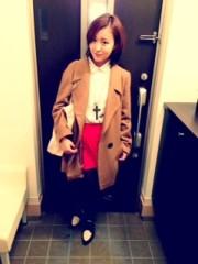 ℃-ute 公式ブログ/助けてーー(~_~;)うるうる 画像1