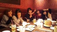 ℃-ute 公式ブログ/ジュテム( 〃▽〃) 画像3
