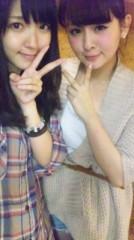 ℃-ute 公式ブログ/日直。(あいり) 画像1