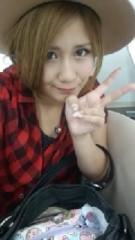 ℃-ute 公式ブログ/ど−も!千聖 画像1