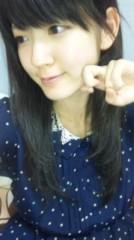℃-ute 公式ブログ/開始(あいり 画像3