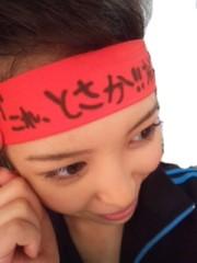 ℃-ute 公式ブログ/くもり、 画像1