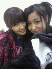 ℃-ute 公式ブログ/ほんと、幸せです 画像2