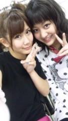 ℃-ute 公式ブログ/ラスト千聖 画像1