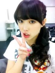 ℃-ute 公式ブログ/夢☆コラボ-中- 画像1