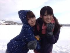 ℃-ute 公式ブログ/エリザベスアロマ(* ´д`*) 画像3