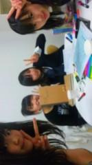 ℃-ute 公式ブログ/昨日ね。(あいり) 画像1