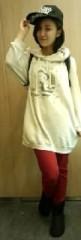 ℃-ute 公式ブログ/充実 画像3
