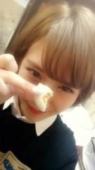 ℃-ute 公式ブログ/ナルチカ千聖 画像1