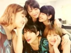 ℃-ute 公式ブログ/幸せ感じてます。mai 画像1