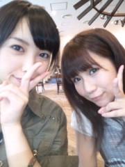 ℃-ute 公式ブログ/なれ。 画像1