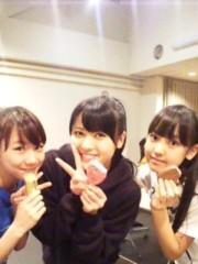 ℃-ute 公式ブログ/美味しい出会い(*^.^*) 画像1