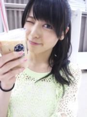 ℃-ute 公式ブログ/こっそりオススメ( ・∀・) 画像1