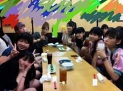 ℃-ute 公式ブログ/BBQ(*'-') 画像3