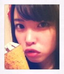 ℃-ute 公式ブログ/アイス 画像1