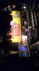 ℃-ute 公式ブログ/タワレコイベント。(あいり 画像1