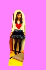 ℃-ute 公式ブログ/ネイル 画像2