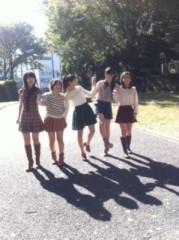 ℃-ute 公式ブログ/2012年もありがとうございました(´ー`) 画像3