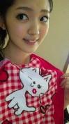 ℃-ute 公式ブログ/ちゃらっちゃ〜(あいり) 画像2